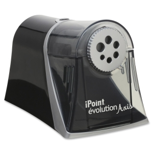 IPOINT EVOLUTION AXIS MULTI SIZE