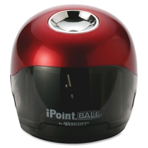 IPOINT BALL PENCIL SHARPENER