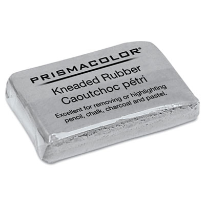 PRISMACOLOR LARGE KNEADED RUBBER