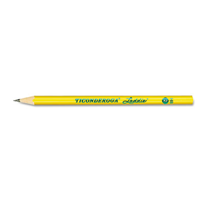 LADDIE PENCIL W/O ERASER