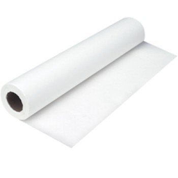 Roll Of Waxed Paper