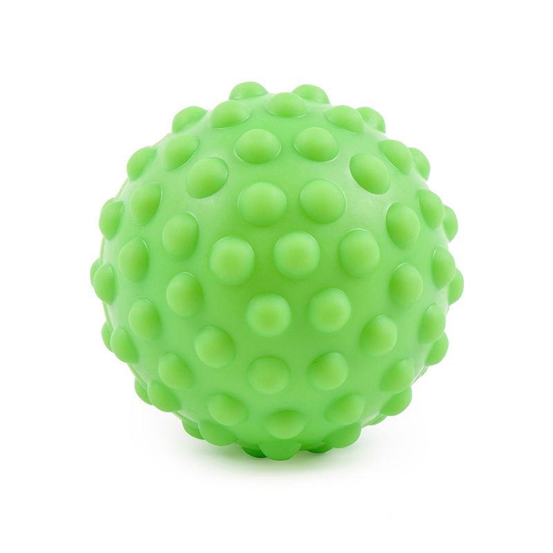 PORCUPINE BALL 4IN
