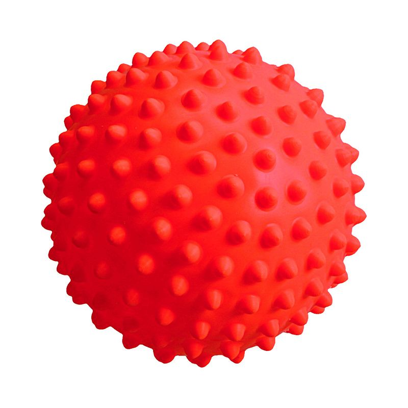 PORCUPINE BALL 7IN