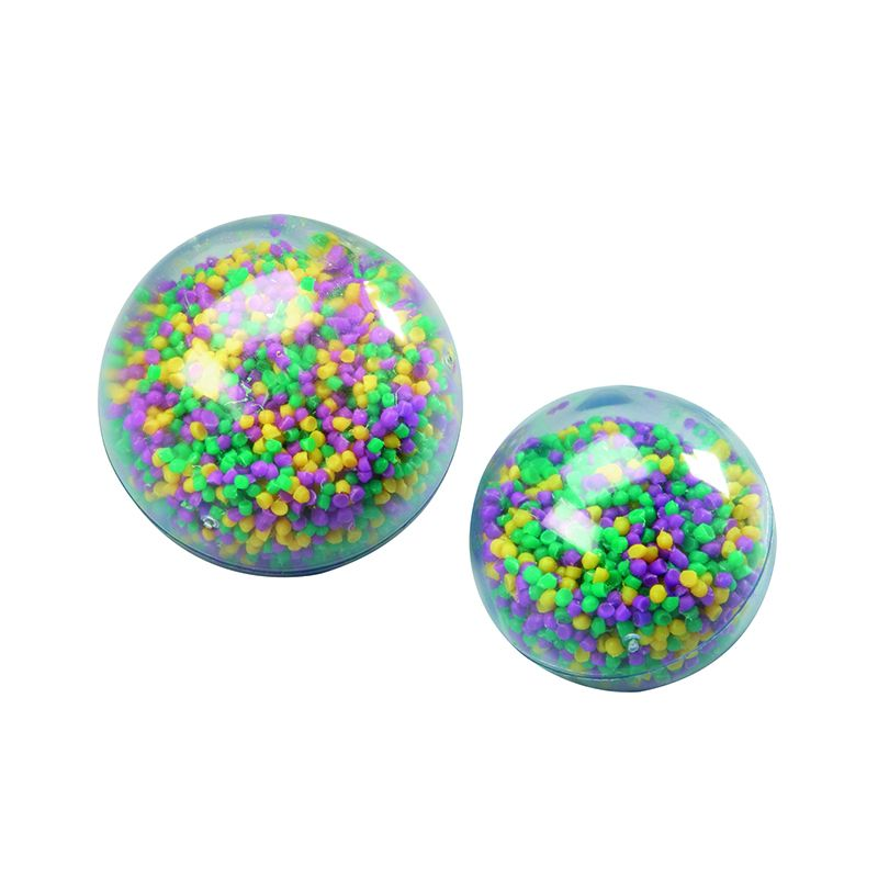 SQUELLET BALL MEDIUM 70MM