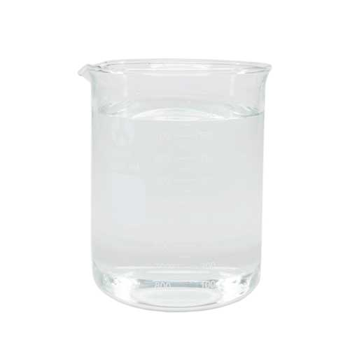 Beaker  Glass  1 L