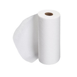 Paper Towel Roll/Pack Any Size Sheet Count