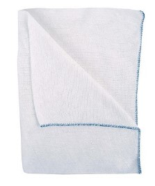 Dish Cloth, Pack of 4-8 Cloth