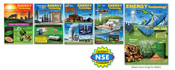 BBS ENERGY TECHNOLOGY GR 5-8