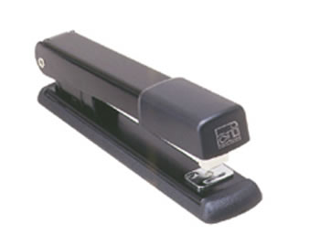 METAL STAPLERS FULL STRIP