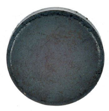 CERAMIC DISC 1 INCH - 100 PER BAG