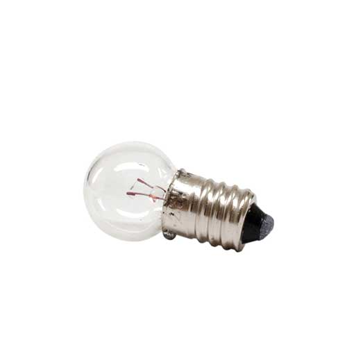 Mini Light Bulb