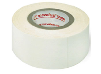 MAVALUS TAPE 3/4 X 324IN 1IN CORE