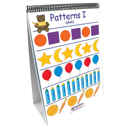 PATTERNS AND SORTING 10 DOUBLE