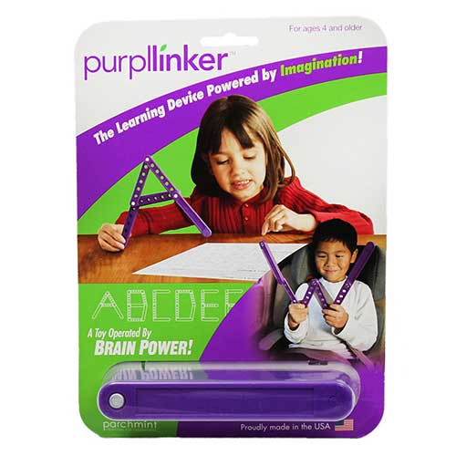 PURPLLINKER WITH USERS GUIDE