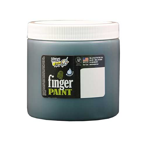 HANDY ART GREEN 16OZ WASHABLE