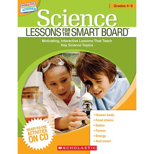 Smartboard for dummies free download