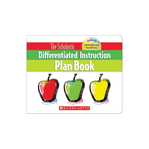 THE SCHOLASTIC DIFFERENTIATED