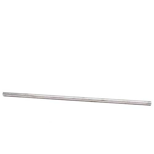 "3/8"" x 12"" Aluminum Rod (To act as crossarm)"