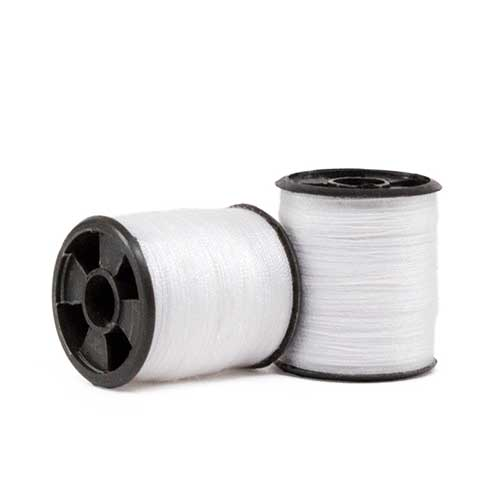 Thread Spool Cotton