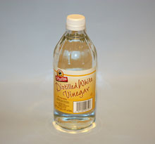 Vinegar 16 oz