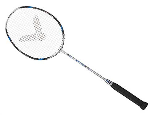 Badmington Racquet