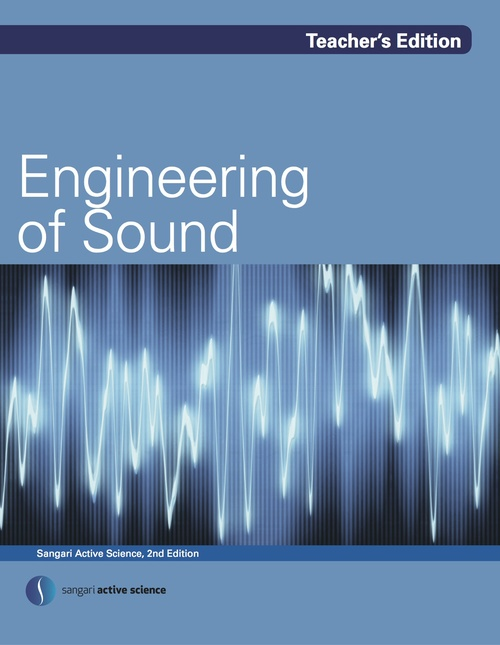 Engineering of Sound